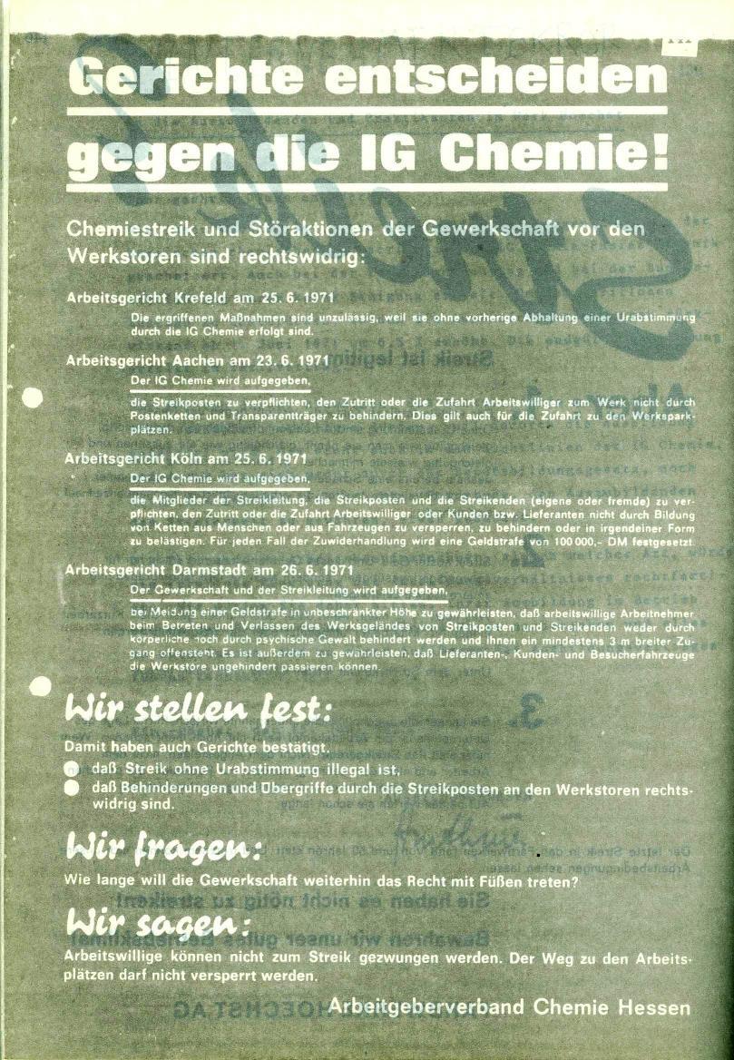 Frankfurt_Chemietarifrunde_1971_120