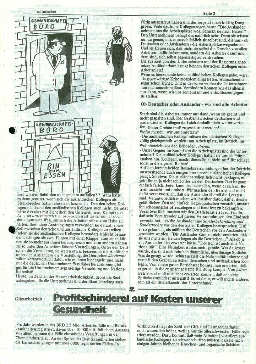 Frankfurt_Degussa023