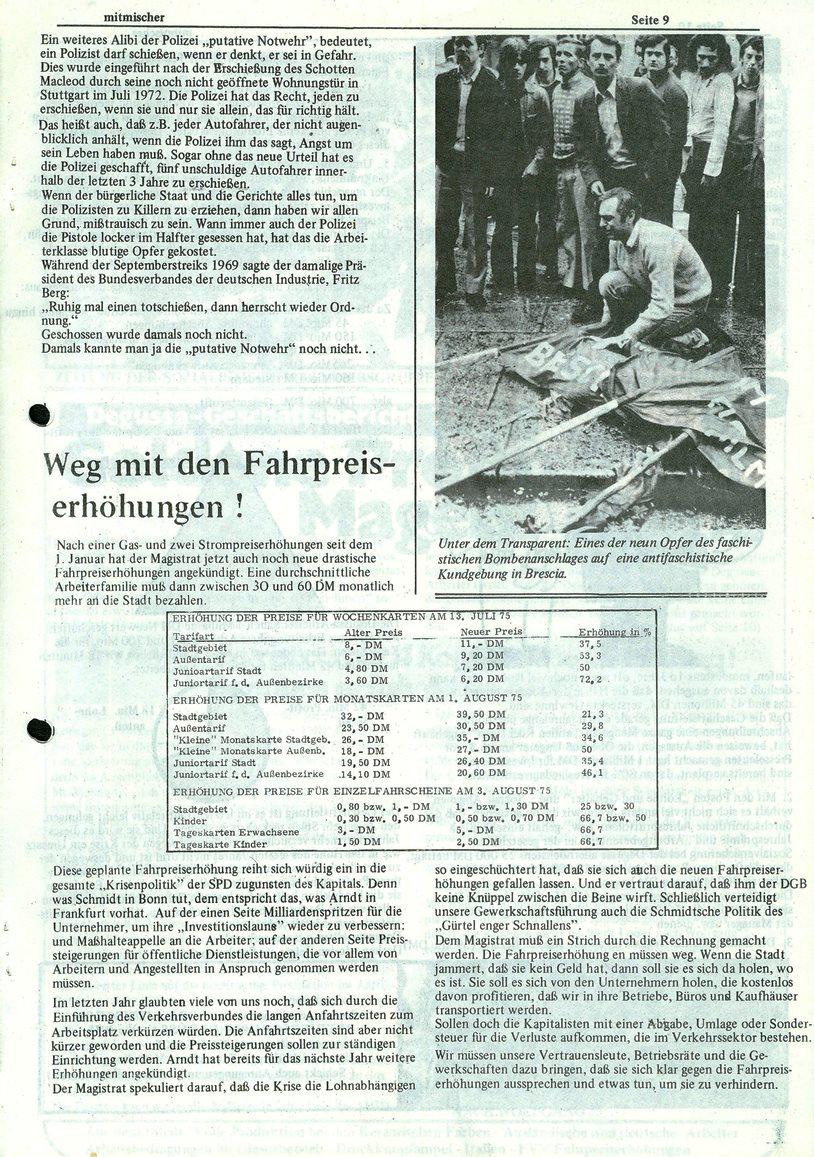 Frankfurt_Degussa029