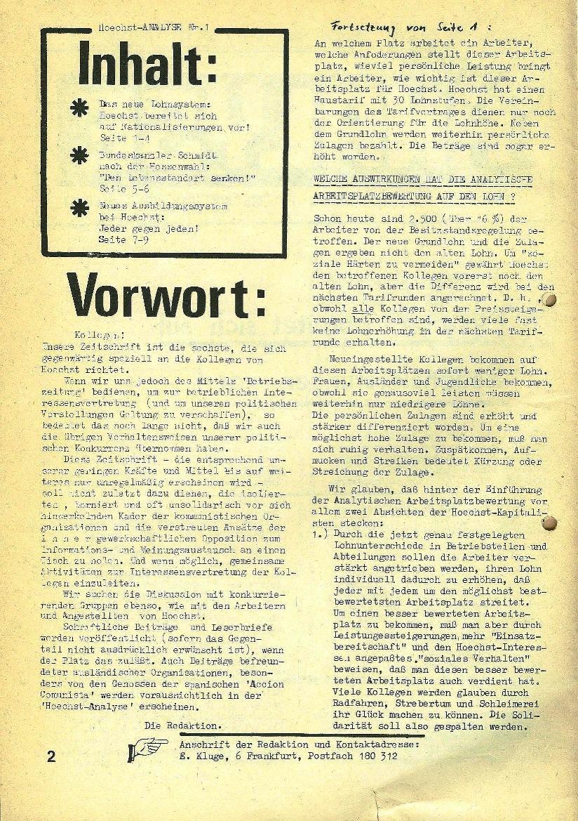 Frankfurt_Hoechst_Analyse002