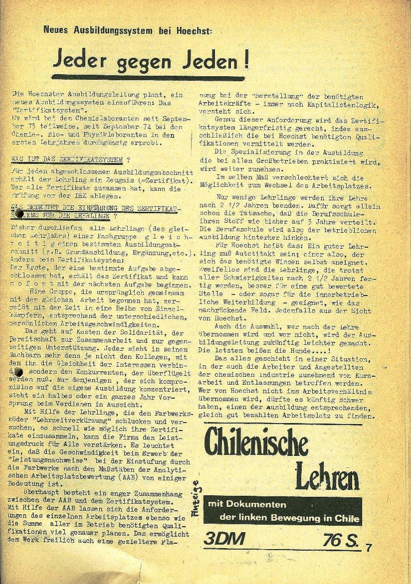 Frankfurt_Hoechst_Analyse007