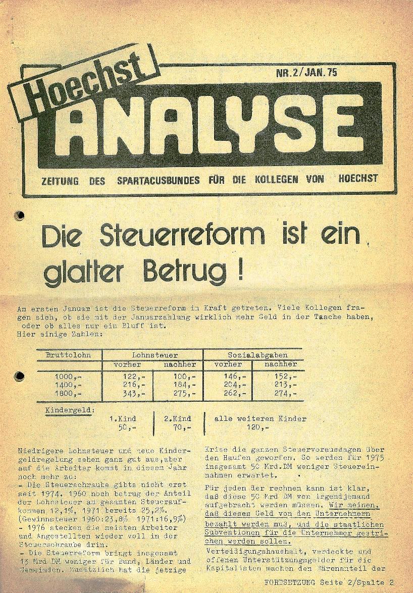 Frankfurt_Hoechst_Analyse013