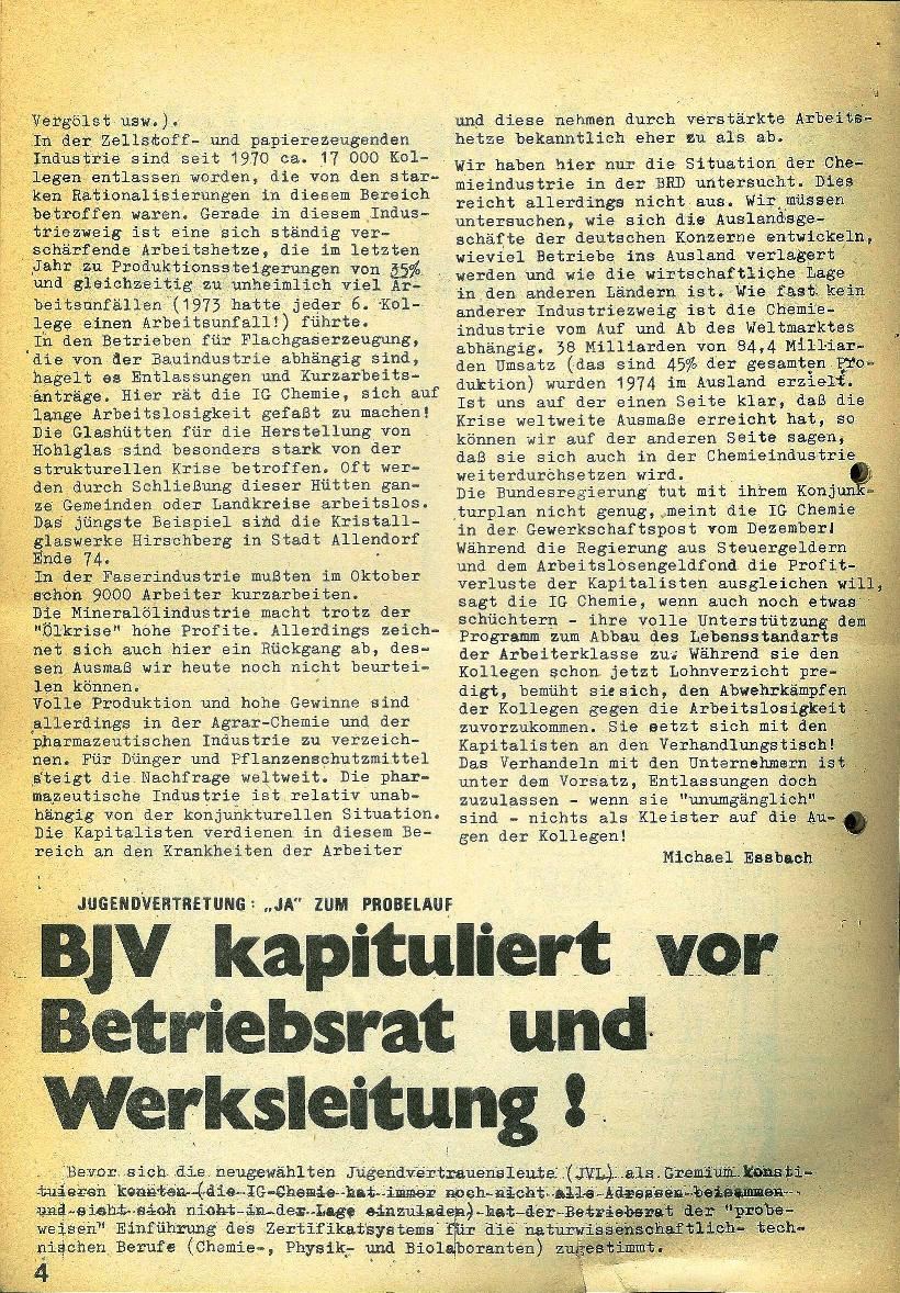 Frankfurt_Hoechst_Analyse016