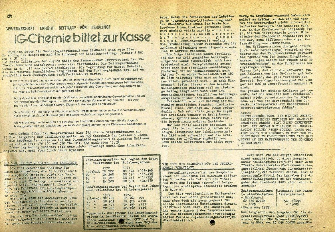 Frankfurt_Hoechst_Analyse018