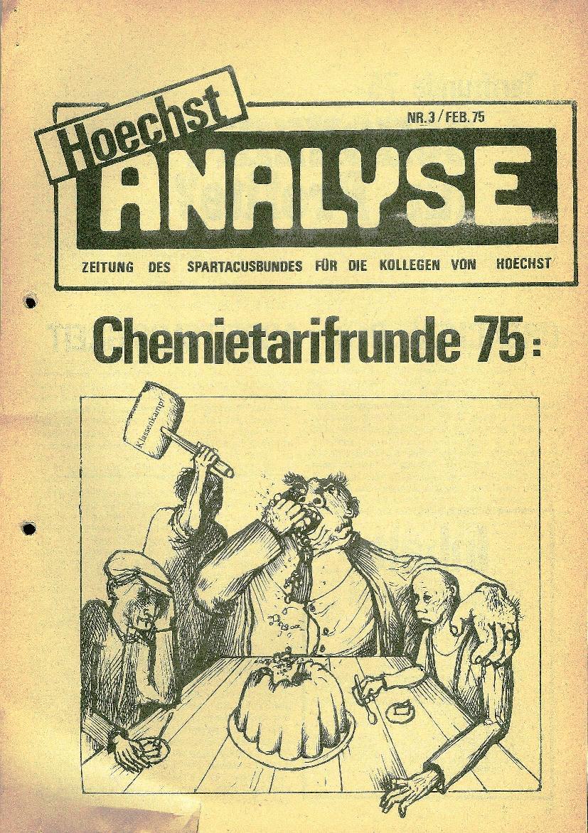 Frankfurt_Hoechst_Analyse021