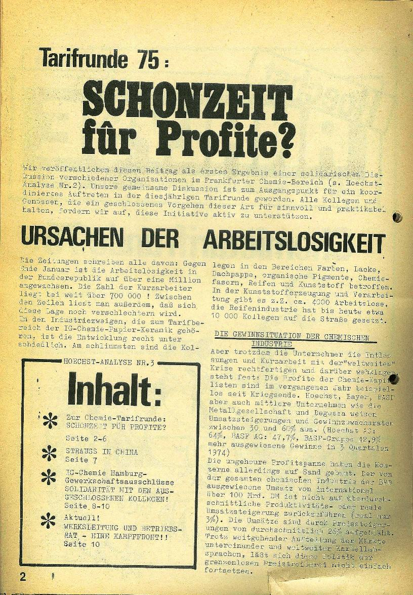 Frankfurt_Hoechst_Analyse022