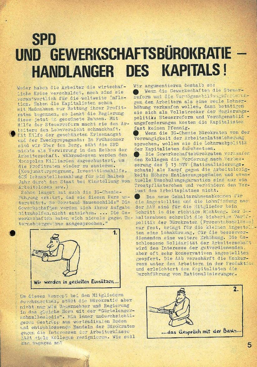 Frankfurt_Hoechst_Analyse025