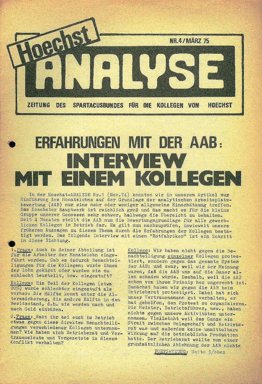 Frankfurt_Hoechst_Analyse031