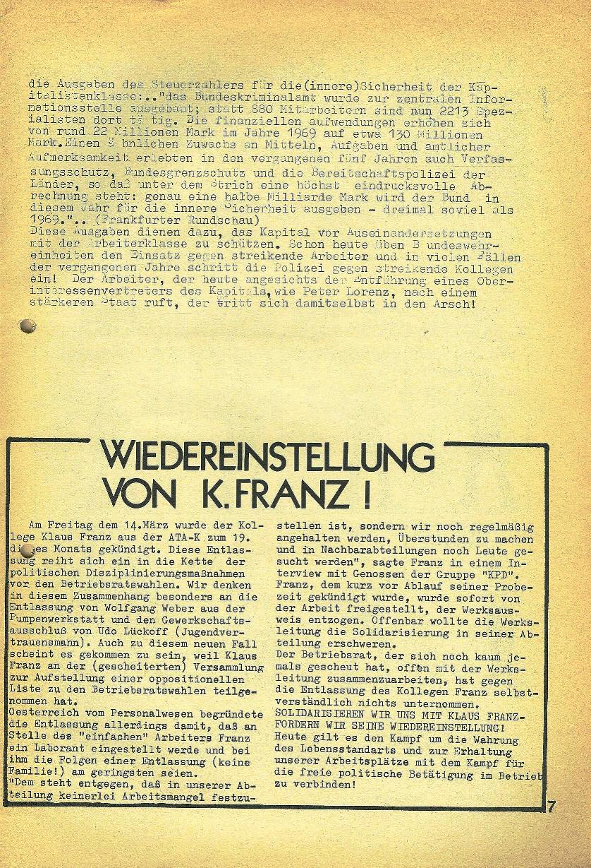 Frankfurt_Hoechst_Analyse037