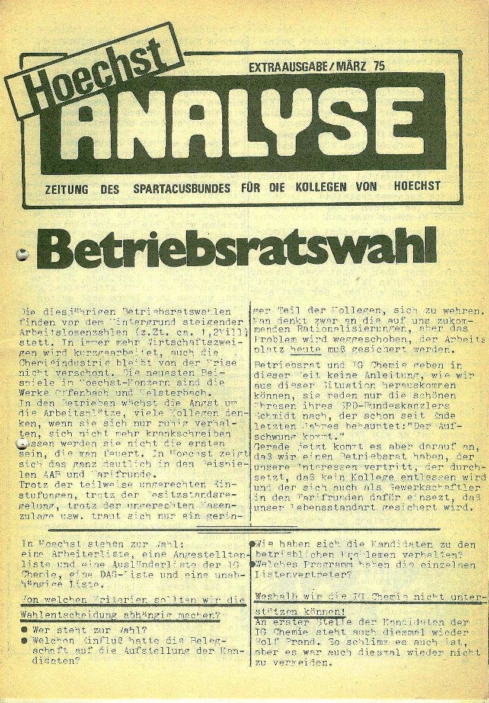 Frankfurt_Hoechst_Analyse039