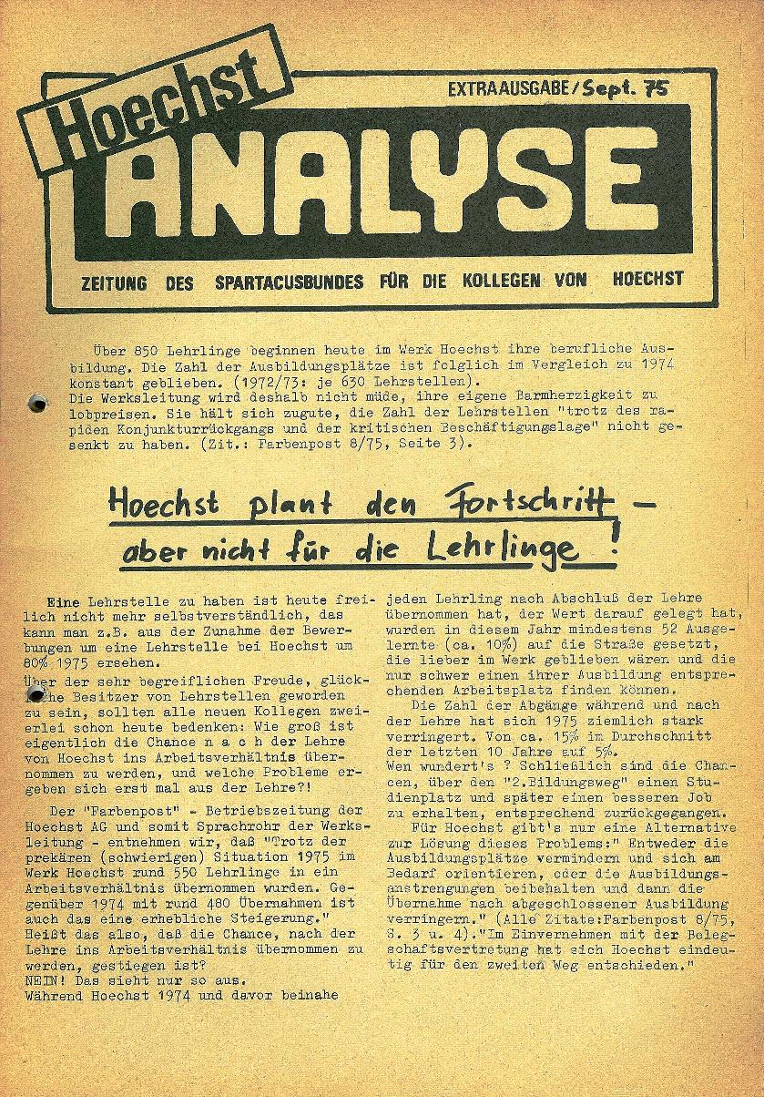 Frankfurt_Hoechst_Analyse045