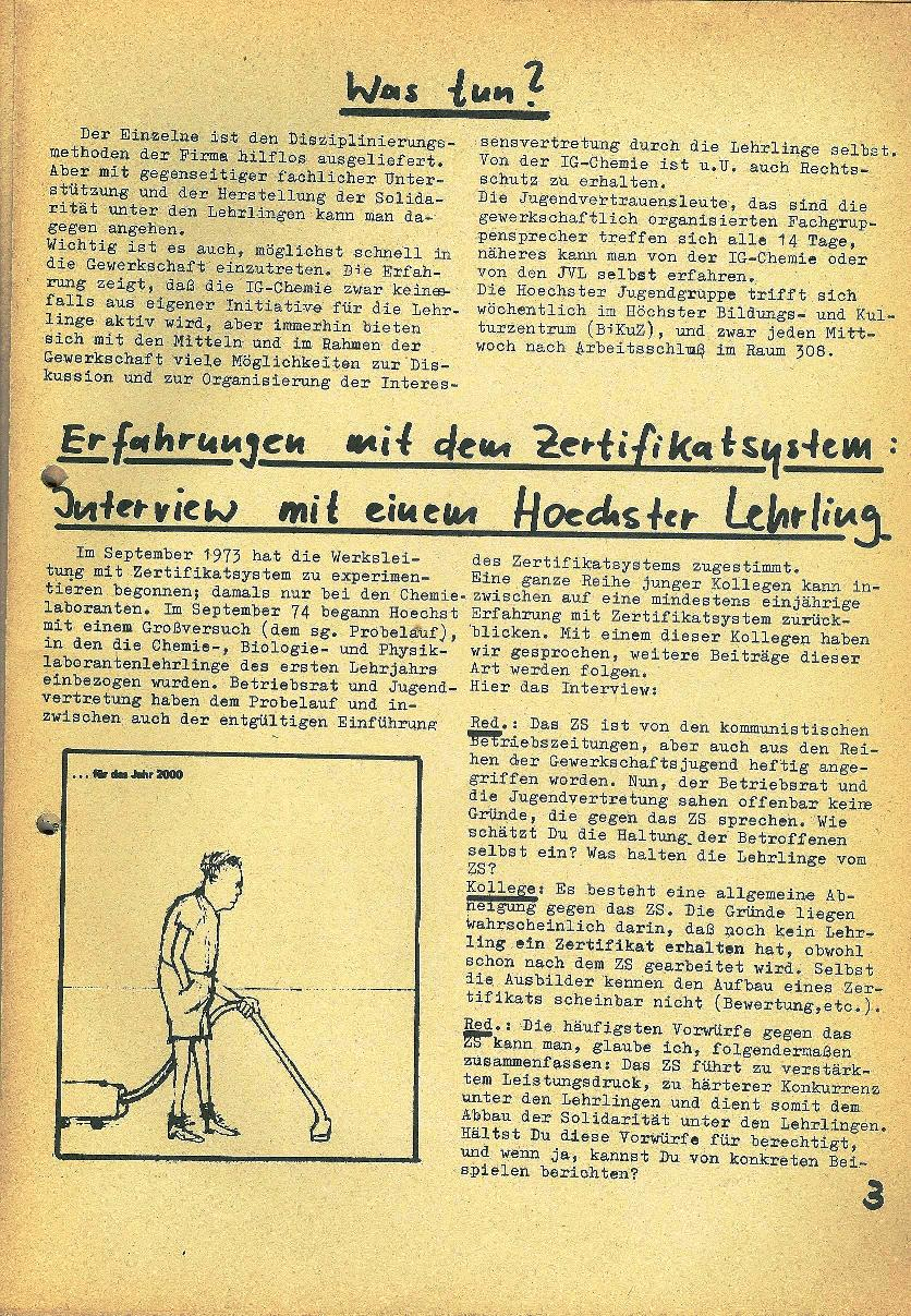 Frankfurt_Hoechst_Analyse047