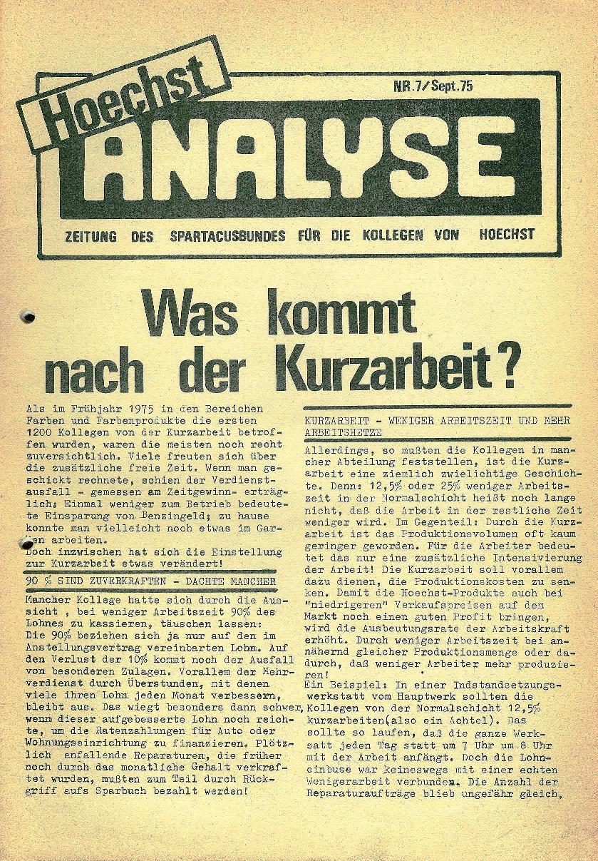 Frankfurt_Hoechst_Analyse049