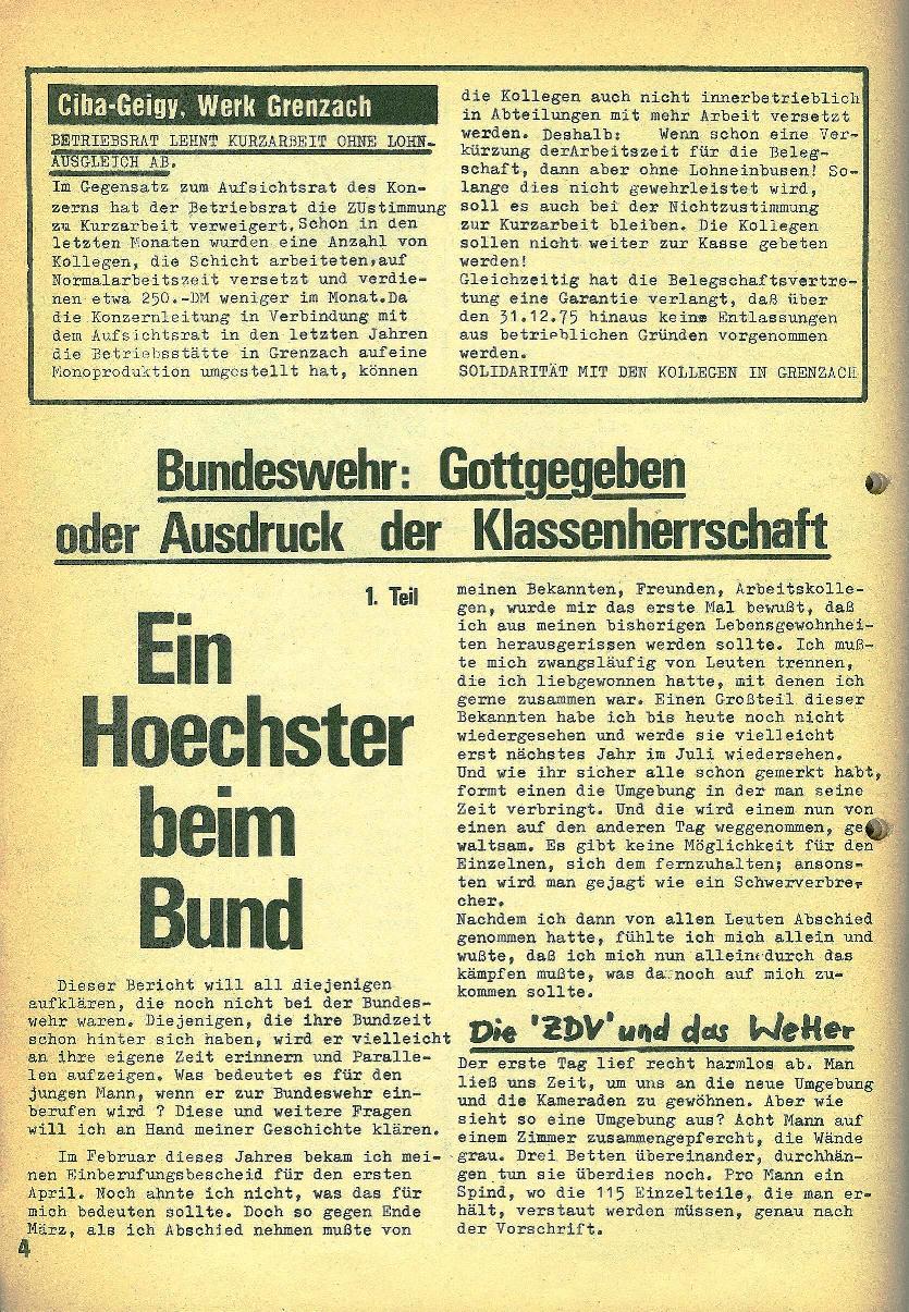 Frankfurt_Hoechst_Analyse053