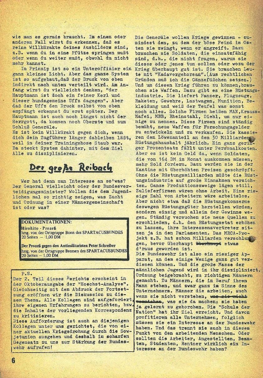 Frankfurt_Hoechst_Analyse055