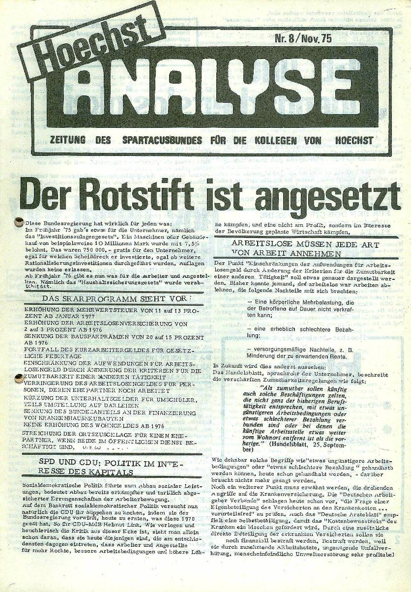 Frankfurt_Hoechst_Analyse058