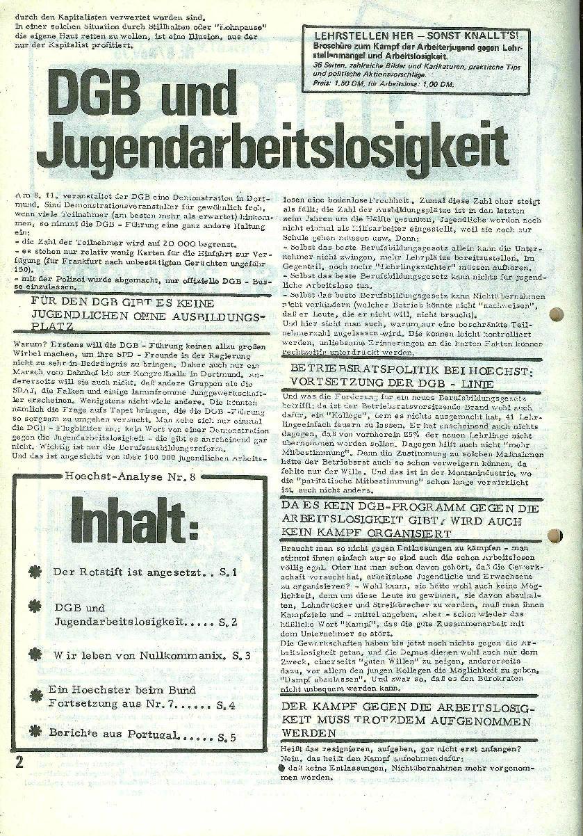 Frankfurt_Hoechst_Analyse059
