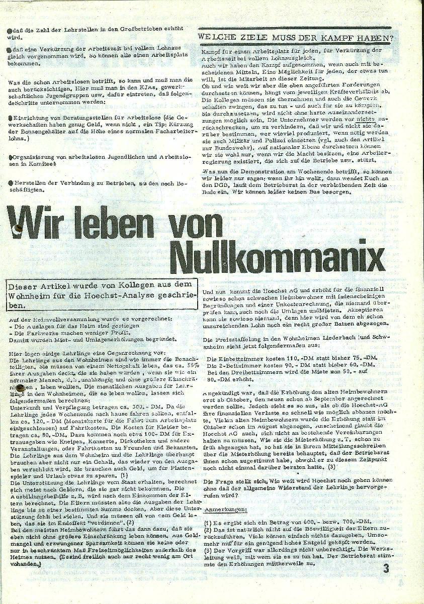 Frankfurt_Hoechst_Analyse060