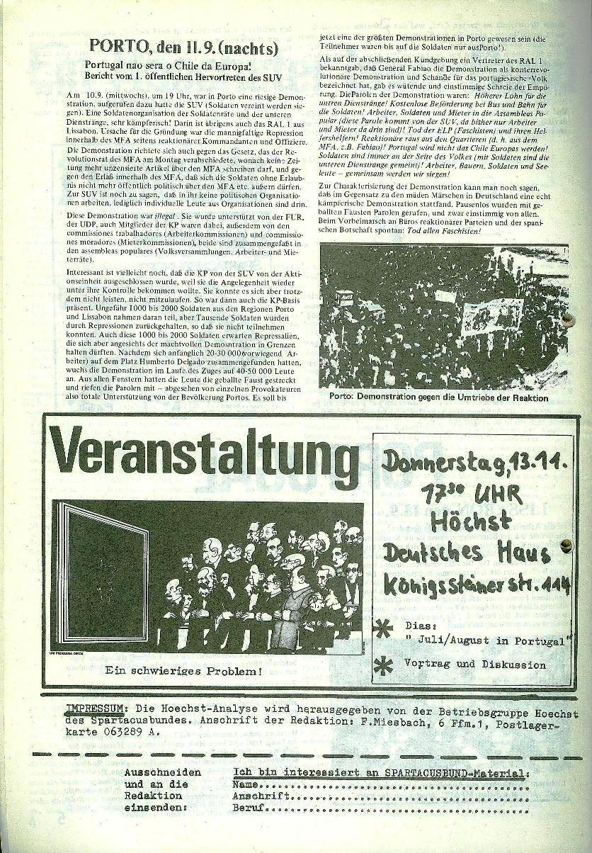 Frankfurt_Hoechst_Analyse063