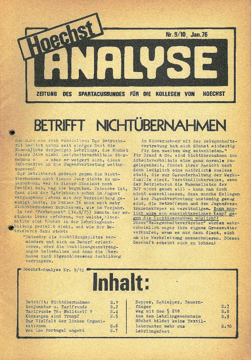 Frankfurt_Hoechst_Analyse064