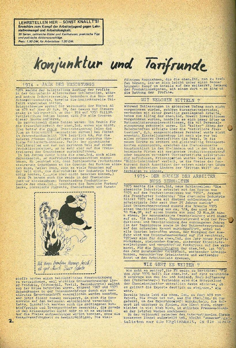Frankfurt_Hoechst_Analyse065