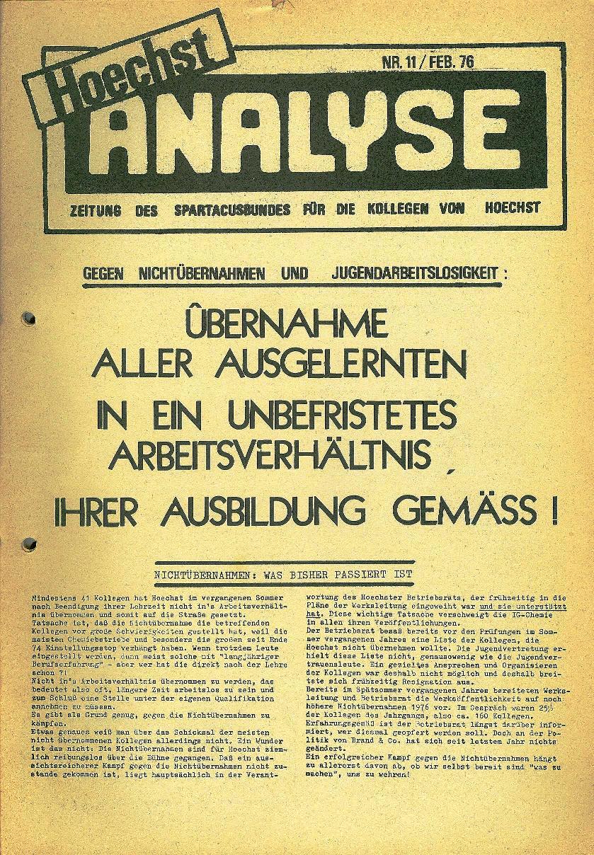 Frankfurt_Hoechst_Analyse074