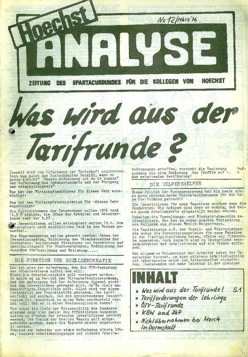 Frankfurt_Hoechst_Analyse080