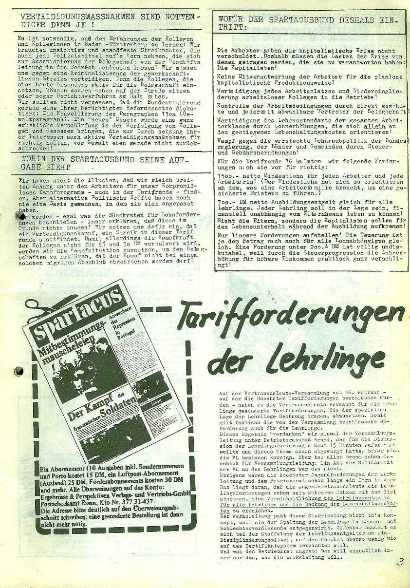 Frankfurt_Hoechst_Analyse082
