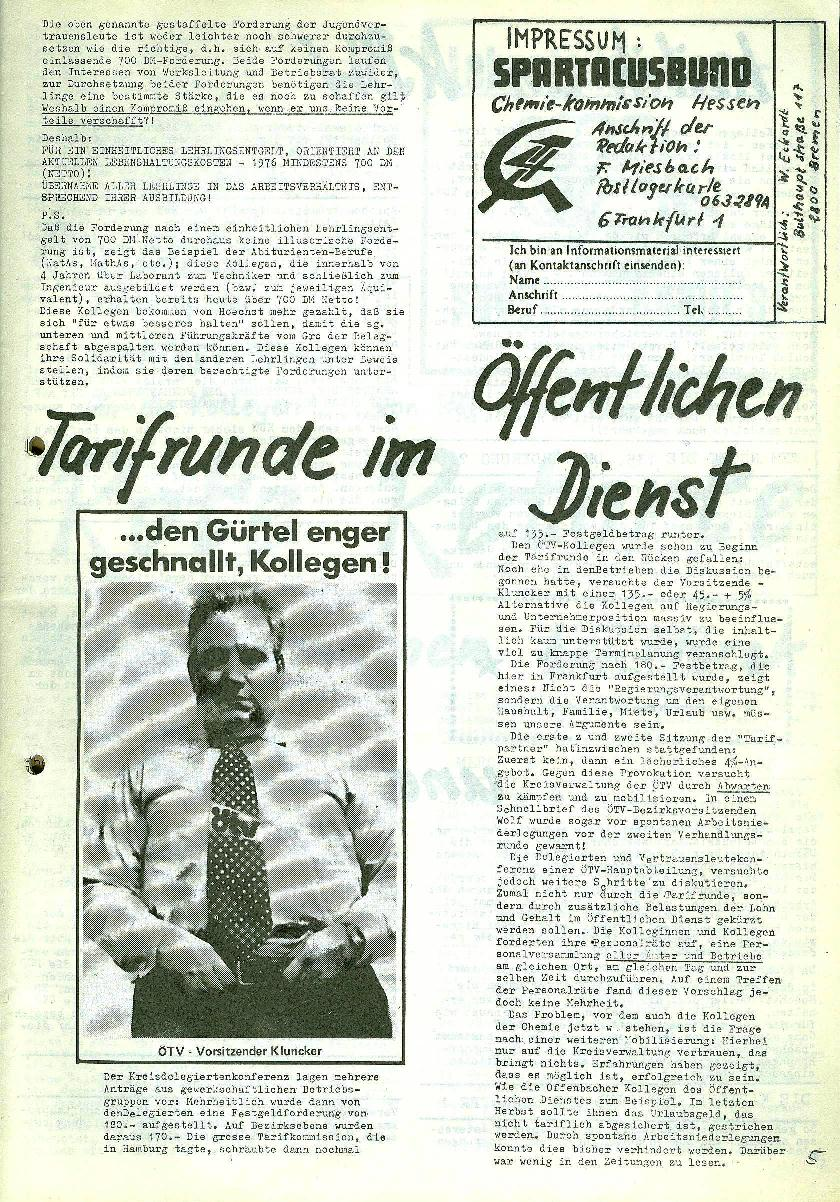 Frankfurt_Hoechst_Analyse084