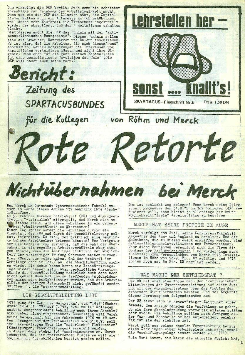 Frankfurt_Hoechst_Analyse086