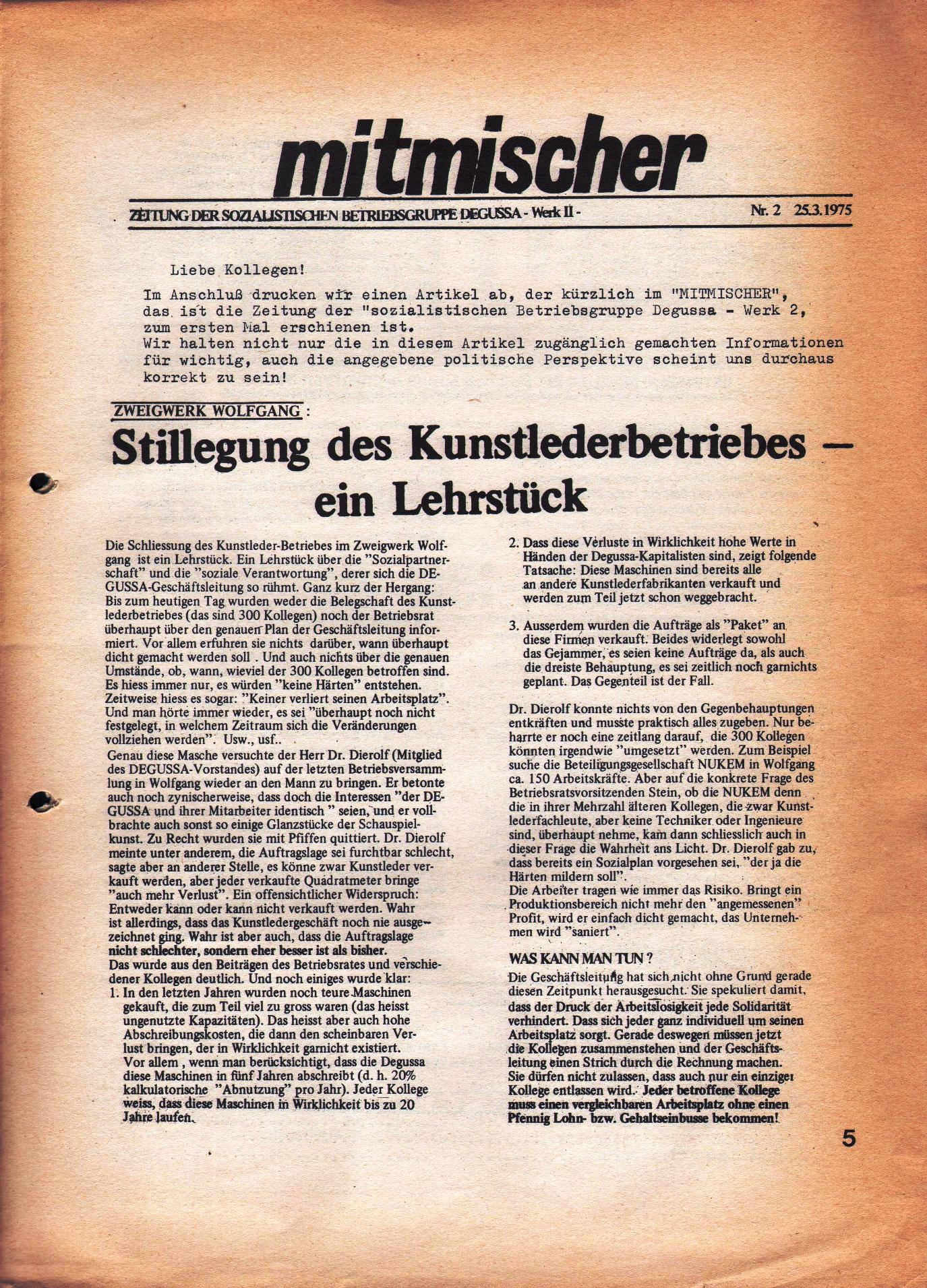 Frankfurt_Hoechst_Analyse092