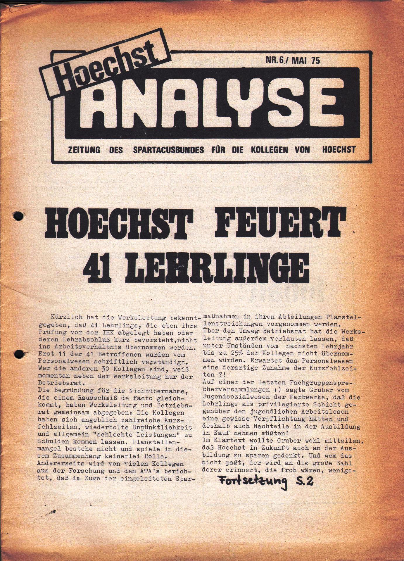Frankfurt_Hoechst_Analyse094