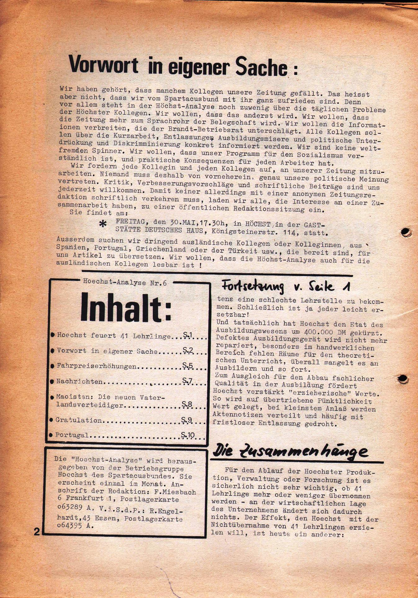 Frankfurt_Hoechst_Analyse095