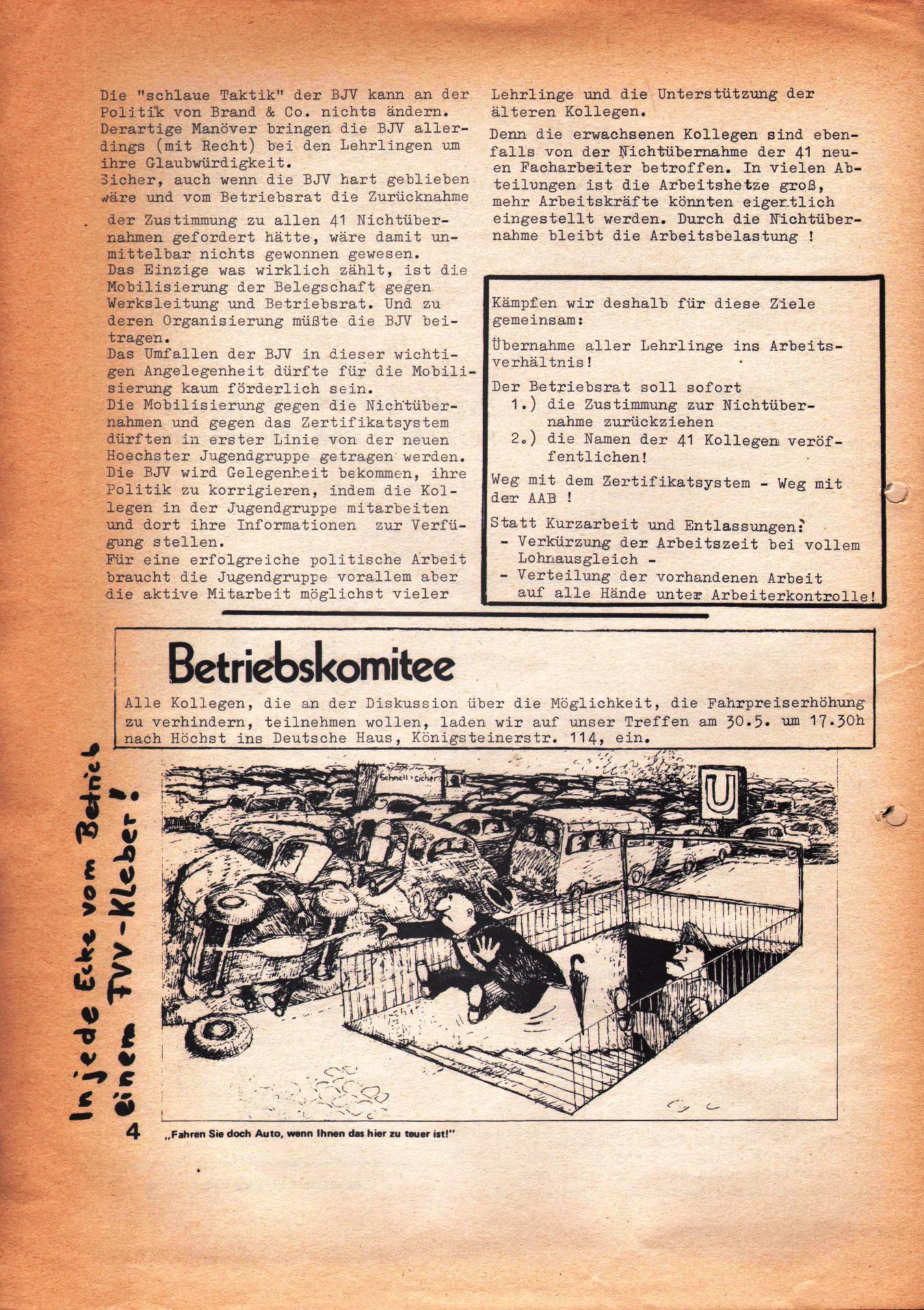 Frankfurt_Hoechst_Analyse097