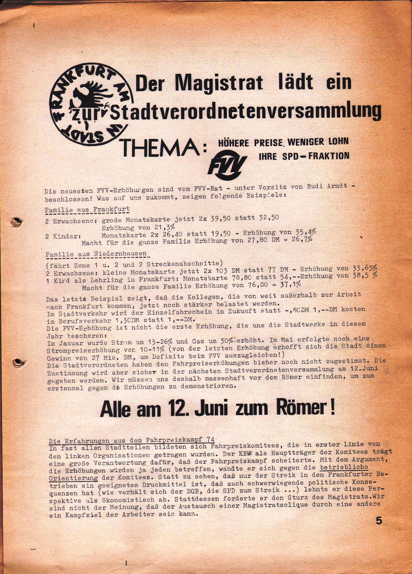 Frankfurt_Hoechst_Analyse098