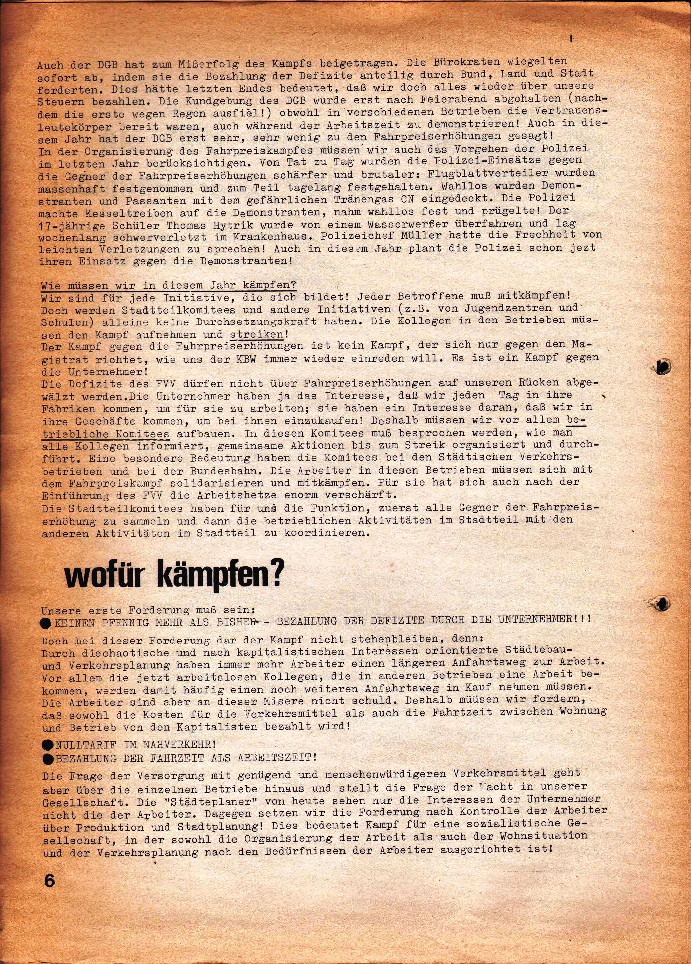 Frankfurt_Hoechst_Analyse099