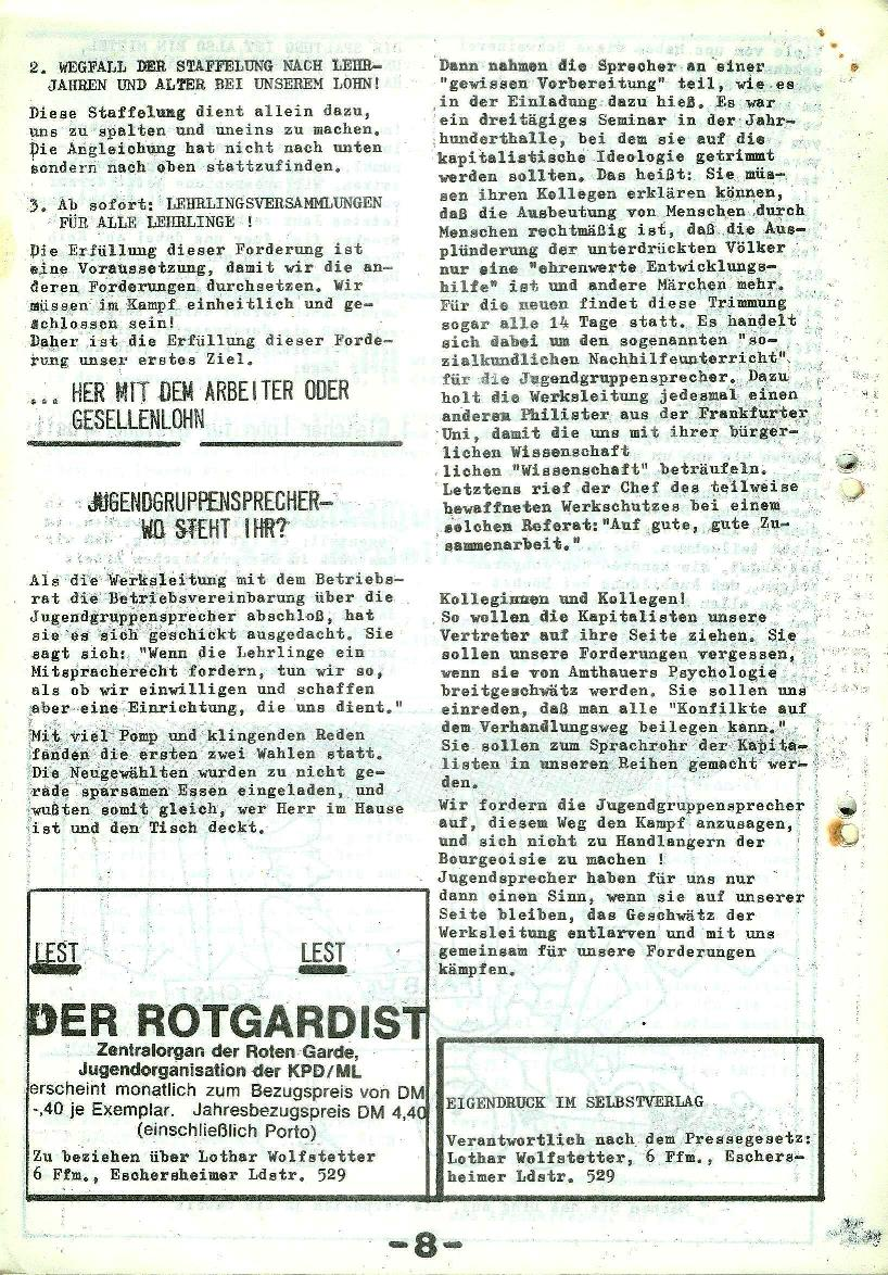 Frankfurt_Hoechst016