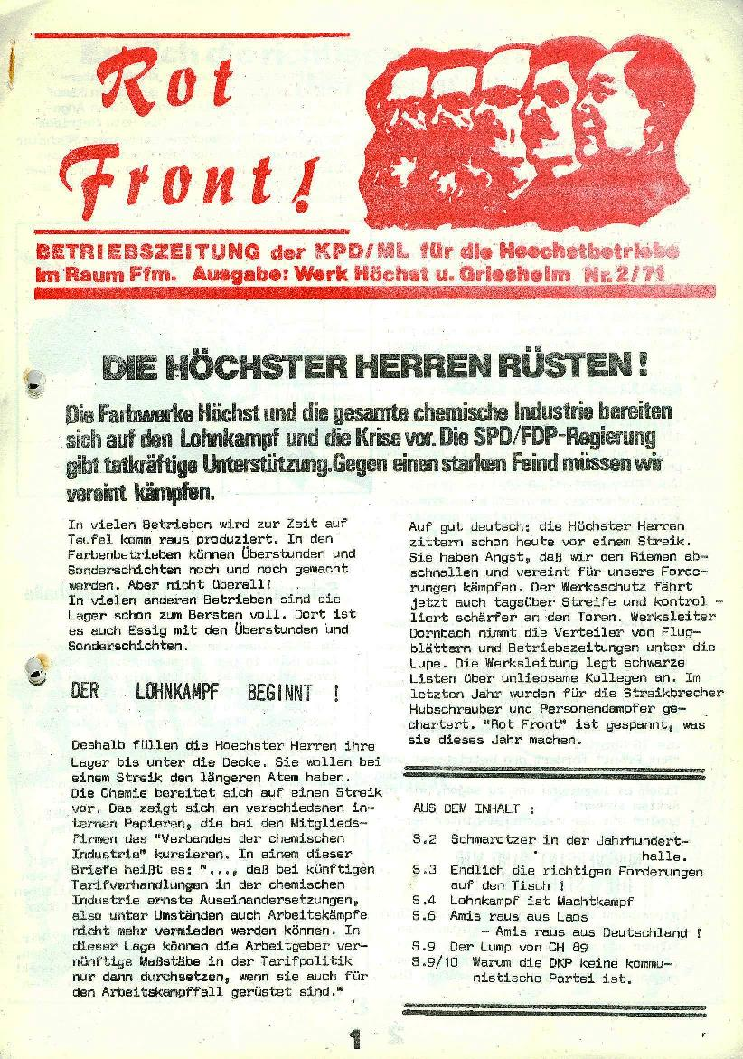 Frankfurt_Hoechst019