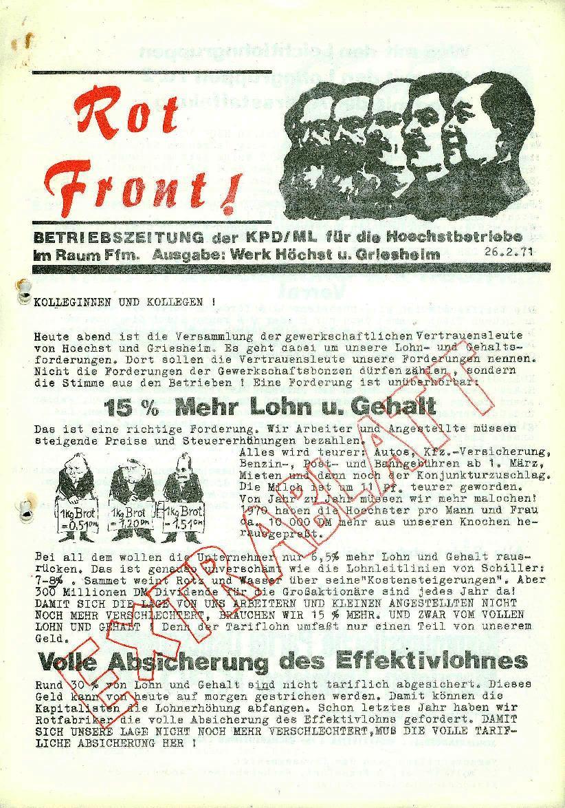 Frankfurt_Hoechst029