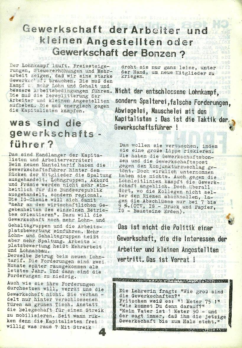 Frankfurt_Hoechst034