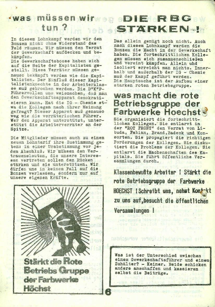 Frankfurt_Hoechst036