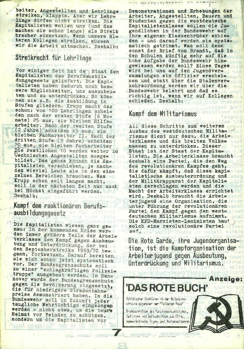 Frankfurt_Hoechst063