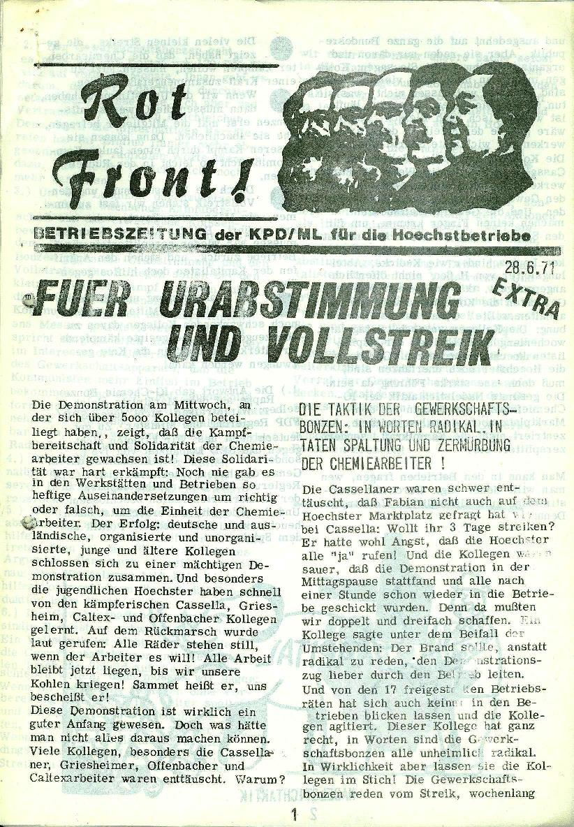 Frankfurt_Hoechst085