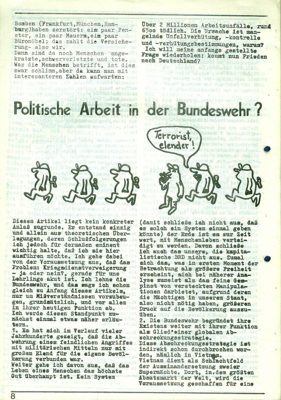 Frankfurt_Hoechst172