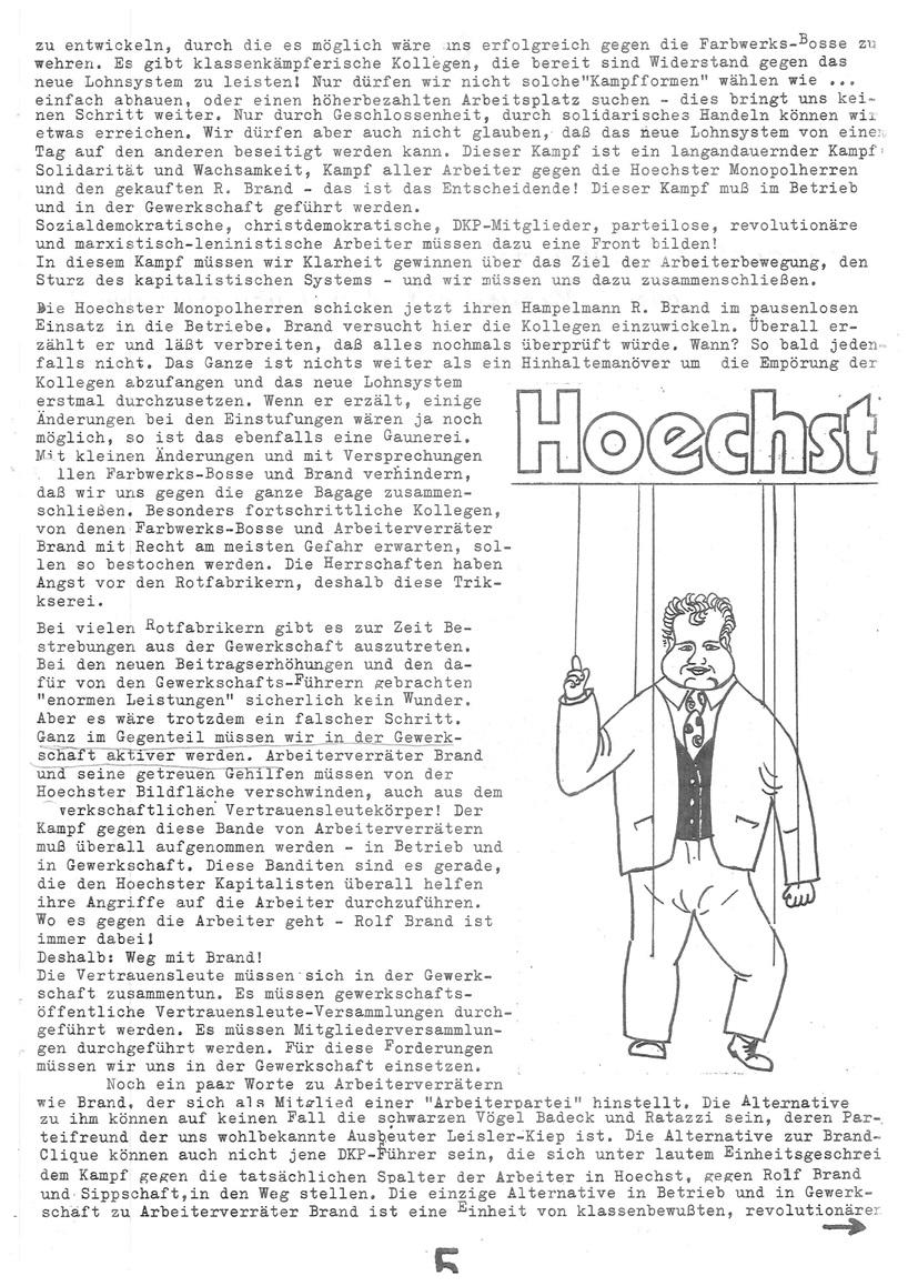 Frankfurt_Hoechst185