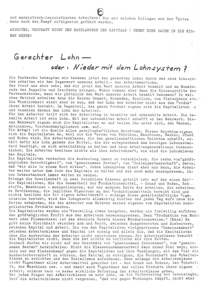 Frankfurt_Hoechst186