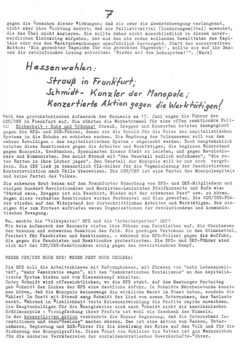 Frankfurt_Hoechst187