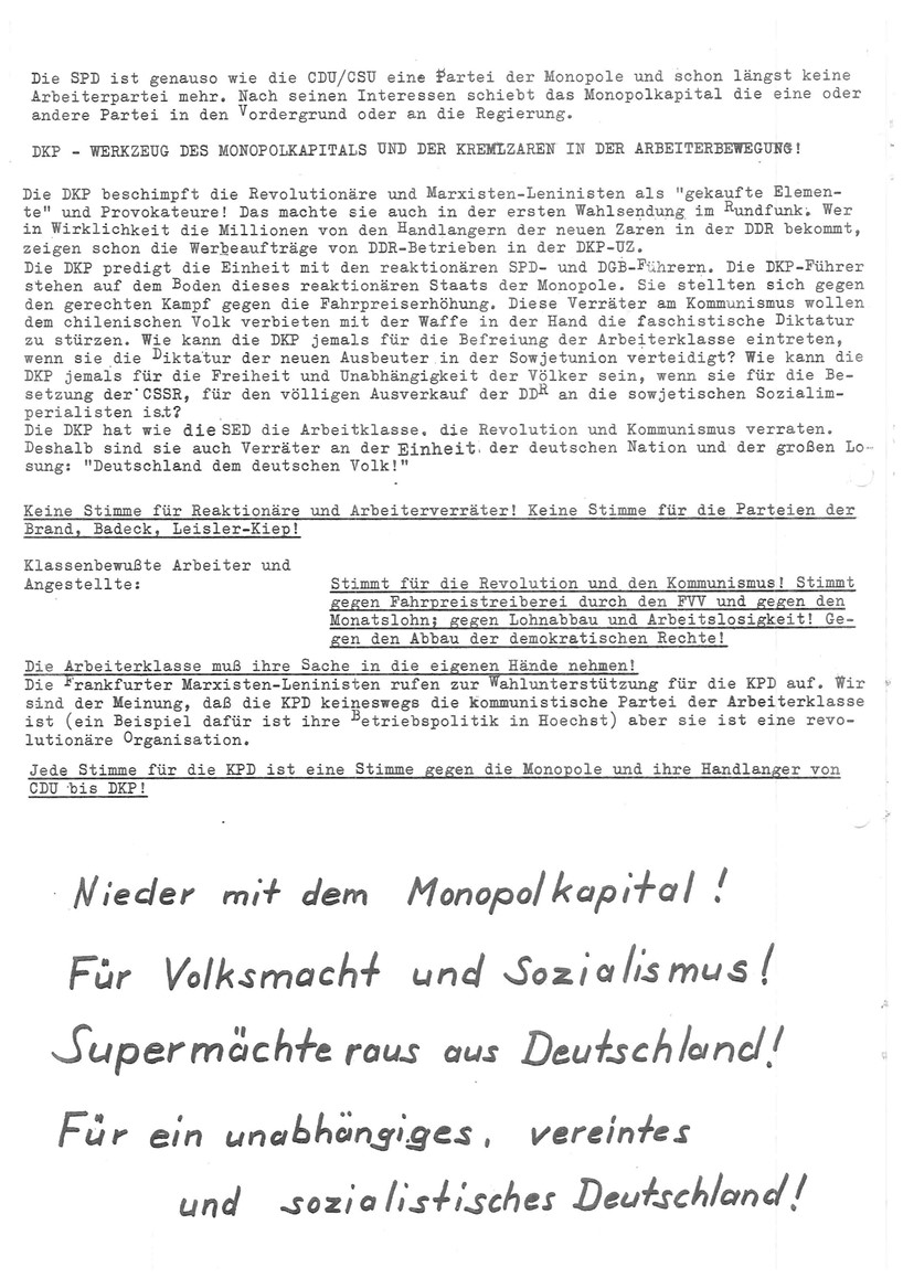 Frankfurt_Hoechst188