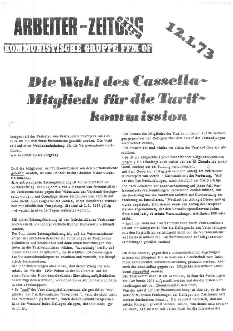 Frankfurt_Hoechst261