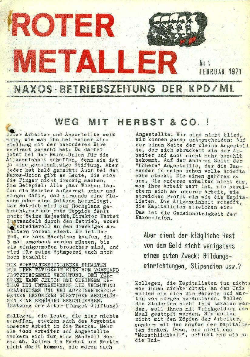 Frankfurt_Messer029